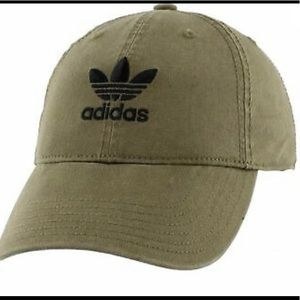 Adidas Women's Original Relaxed Fit Oliver Color